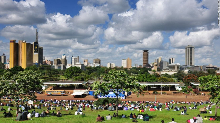 150210114237-nairobi-citysape-intelligent-city-super-169